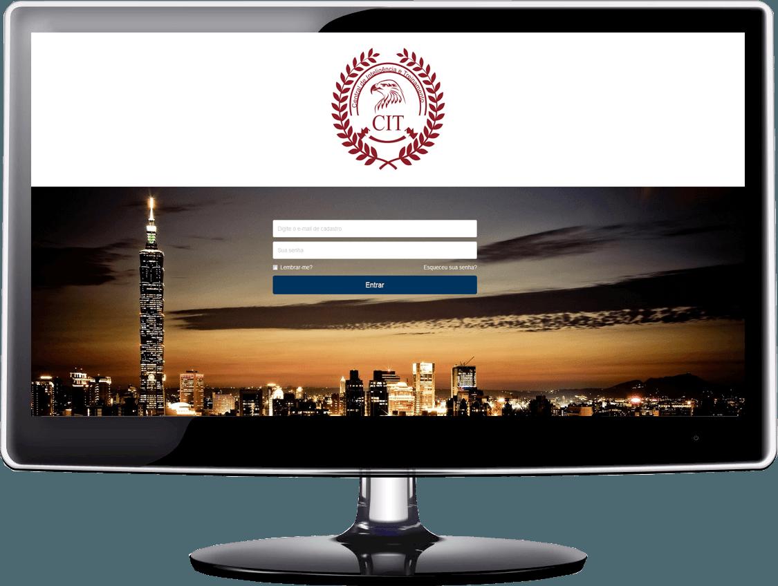 C-_Users_Lucas_Desktop_new_monitor 1