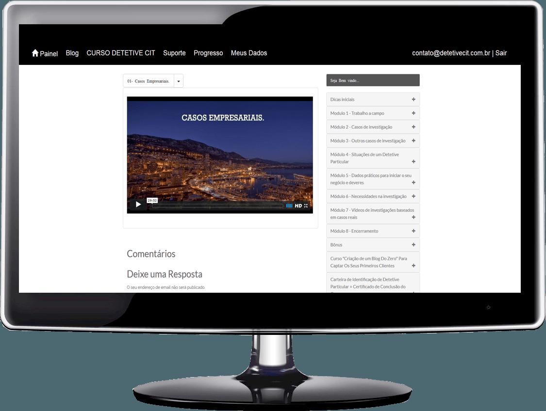 new_monitor 1