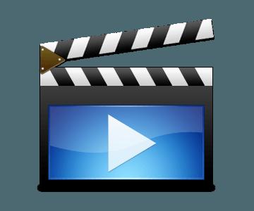 quadro_video