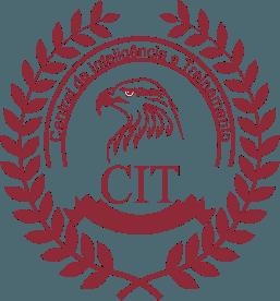 logo CIT